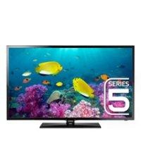Samsung UE42F5000AW