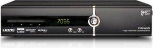 Go Sat GS 7056 HDi