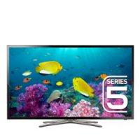 Samsung UE46F5570SS
