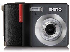 BenQ C850