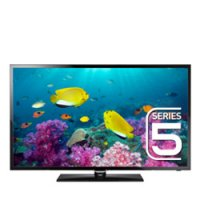 Samsung UE46F5370SS