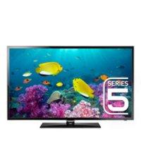 Samsung UE46F5300AW