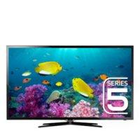 Samsung UE46F5500AW