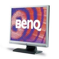 BenQ G700