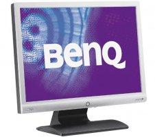 BenQ G900WA