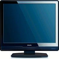 Philips 20PFL3403/10