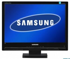 Samsung 225MW