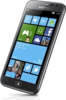 Samsung ATIV (SGT-I8750)