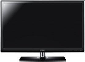 Samsung UE46D5000