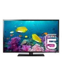 Samsung UE46F5000AW