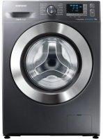 Samsung WF70F5E5U4X/LE