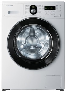 Samsung WF8804HPA
