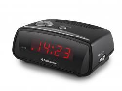 AudioSonic CL-1469