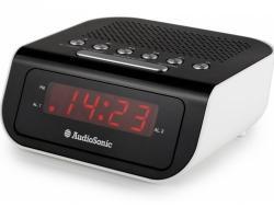 AudioSonic CL-1473