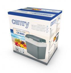 Camry CR 8065