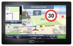 GoClever Navio 705V Plus