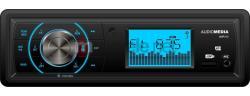 Audiomedia AMR 112
