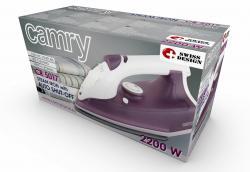 Camry CR 5017