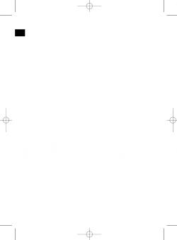 Clatronic AR 600