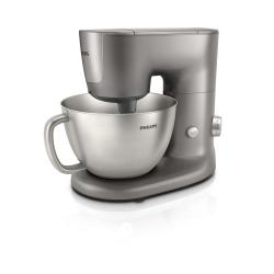 Philips HR7974 Avance Collection