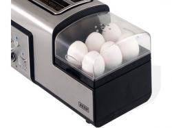 Beem Magic Toast B5.001