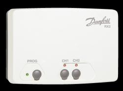 Danfoss RX2