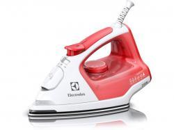 Electrolux EDB5210