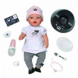 Baby Born Star Puppe