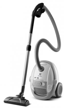 Electrolux Classic Silence ZCS2100WEL