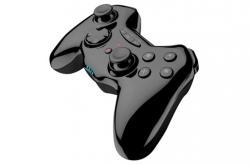Gioteck GC-2 (PS3)