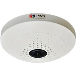 ACTi B55 IP