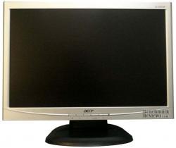 Acer AL2002W