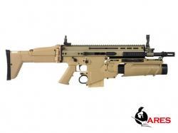 Ares AR-027