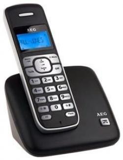 AEG Voxtel D200