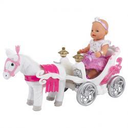 Baby Born Horse