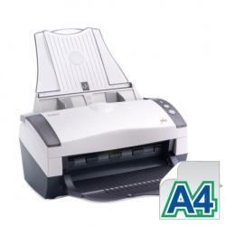 Avision AV220C2+