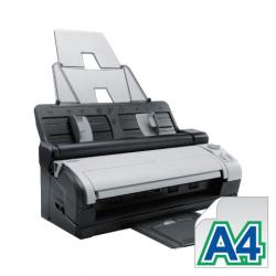 Avision AV50F