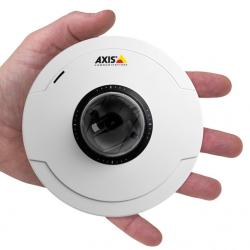 Axis M5014 IP