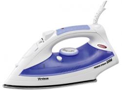 Trisa Power Steam 2200