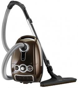 Trisa Professional Clean 2200