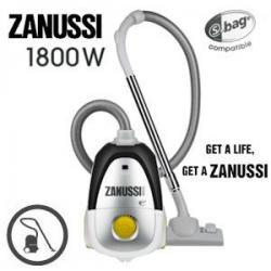 Zanussi ZAN3630