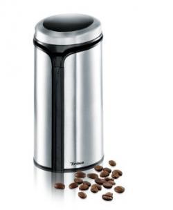 Trisa Macinino Caffe
