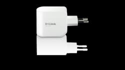D-Link DAP-1320 Wzmacniacz