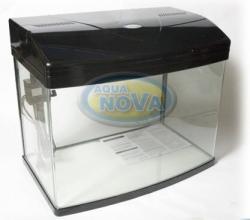 Aqua Nova NT-620
