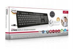 Speedlink SL-6473 Lithos