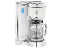 Russell Hobbs 14742-56 Glass Touch