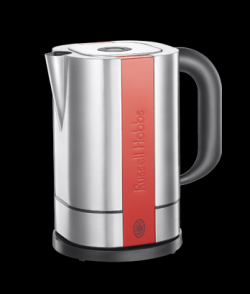 Russell Hobbs 18501-56 Steel Touch