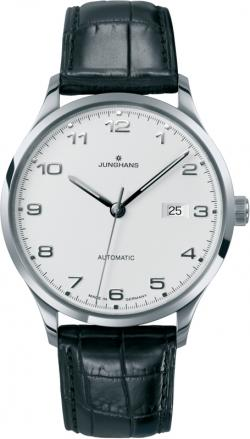 Junghans Attache Automatic