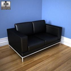IKEA ARILD AA-170776-7