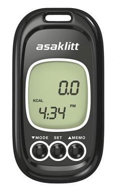 Asaklitt 31-5543